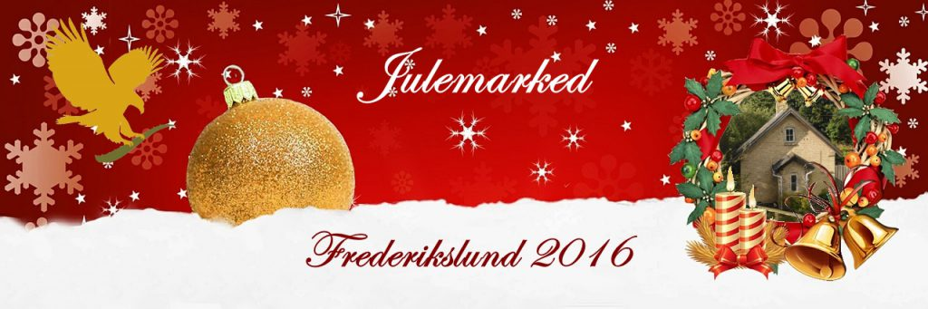 studioaloe_frederikslund_jul2016