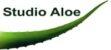 Studio Aloe